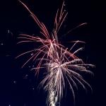 2013fireworks15