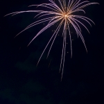 2013fireworks18