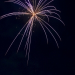 2013fireworks19