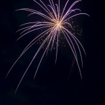 2013fireworks20