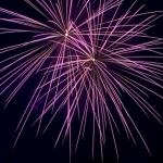 2013fireworks21