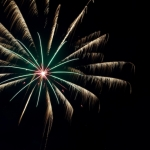 2013fireworks22