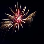 2013fireworks23