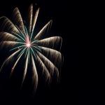 2013fireworks24