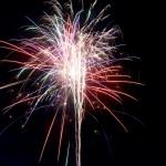 2013fireworks25