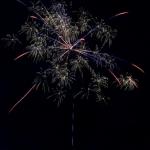 2013fireworks27