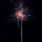 2013fireworks28