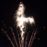 2013fireworks29