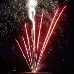 2013fireworks30