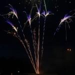 2013fireworks31