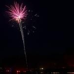 2013fireworks32
