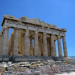 athensparthenon01