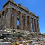 athensparthenon02