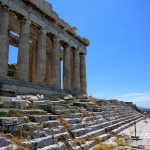 athensparthenon03