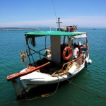 katakolonboat01