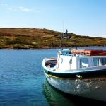 mykonosboat01