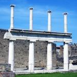 naplespompeii01