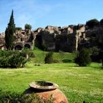 naplespompeii03