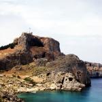 rhodesacropolis01