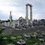 templeapollo01