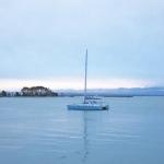 nznelsonboat01