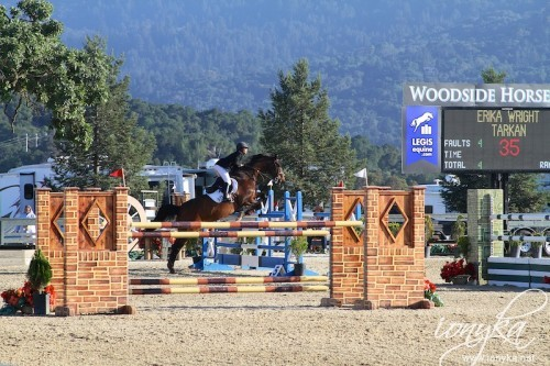 HorseShow4