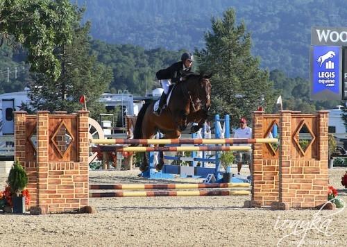 HorseShow5